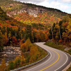 298_298_americas-most-thrilling-roads