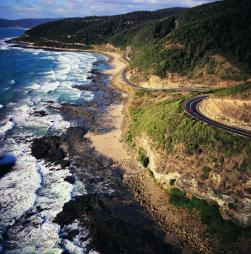 great-ocean-road-08