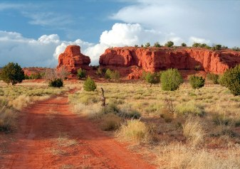red-rock-new-mexico-jemez