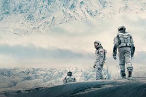 film.org.pl_interstellar-movie-still-015